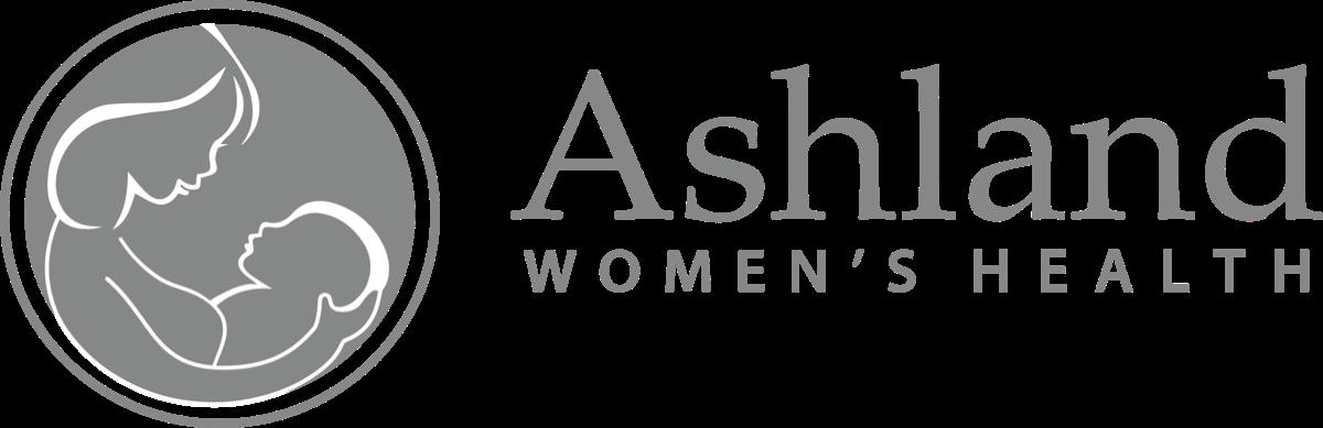 Logo_AWH