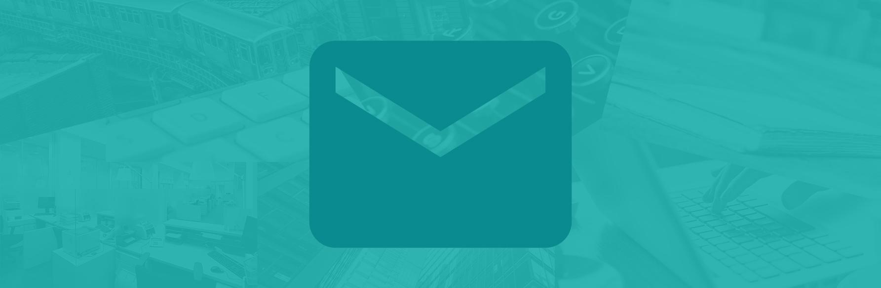 YY_YYSite_ServicesHero_Email Marketing
