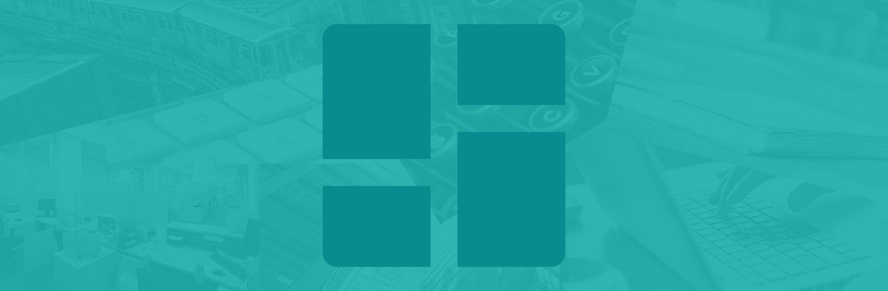 YY_YYSite_ServicesHero_Graphic Design
