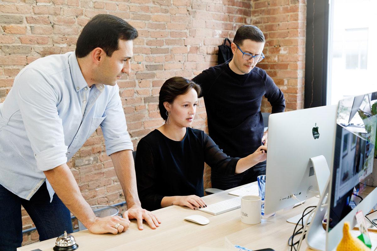 Graphics-Team