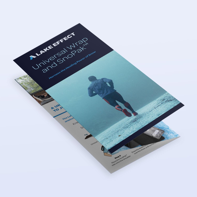 Lake-Effect-Brochure-Square4