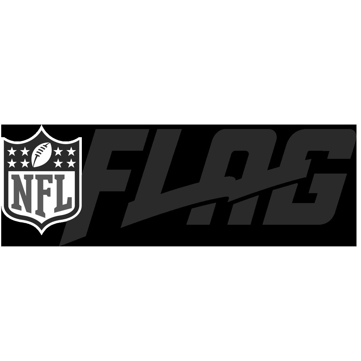 Logo_NFL_Flag