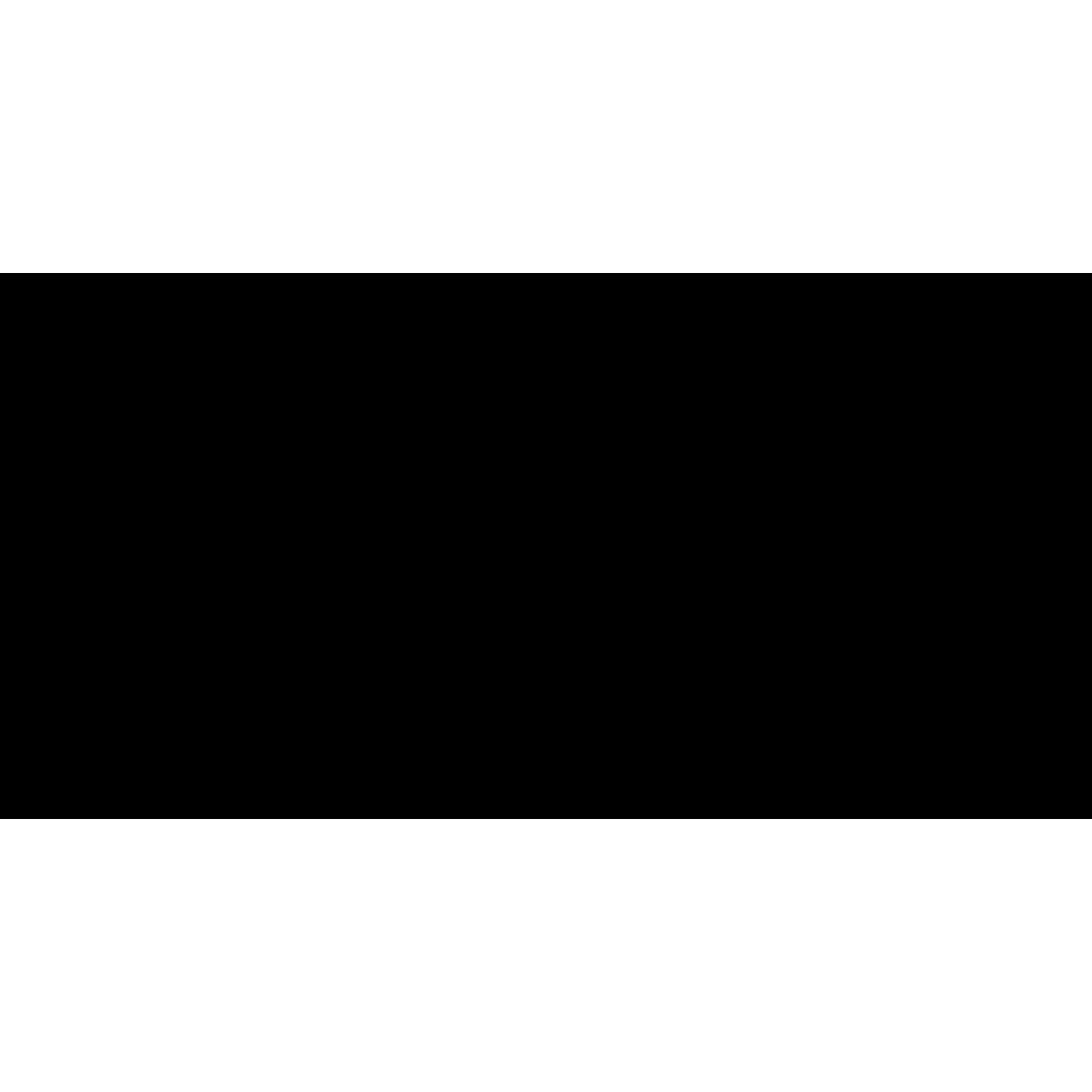 Logo_WCN