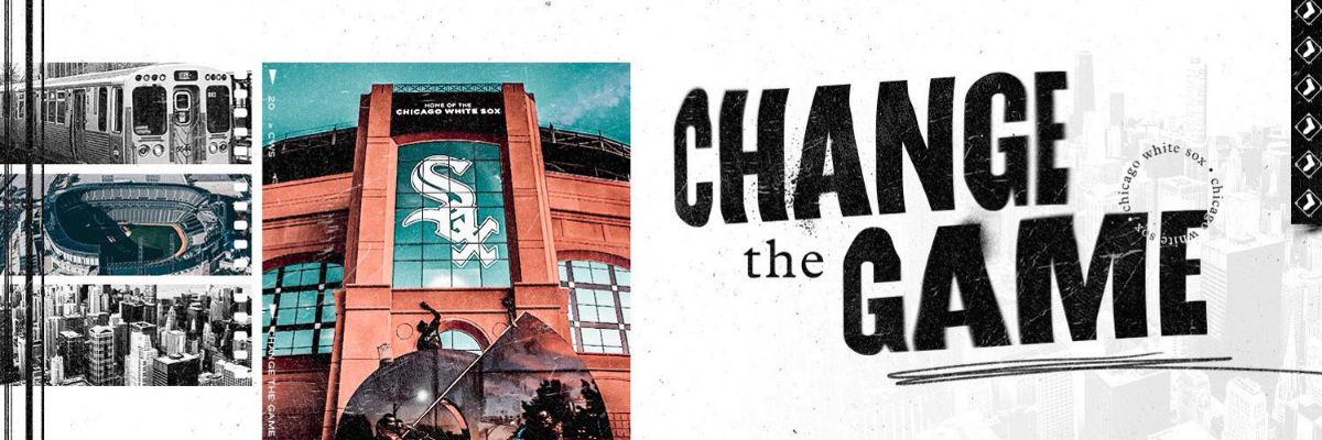 Change the Game: Sox Flags September 2020