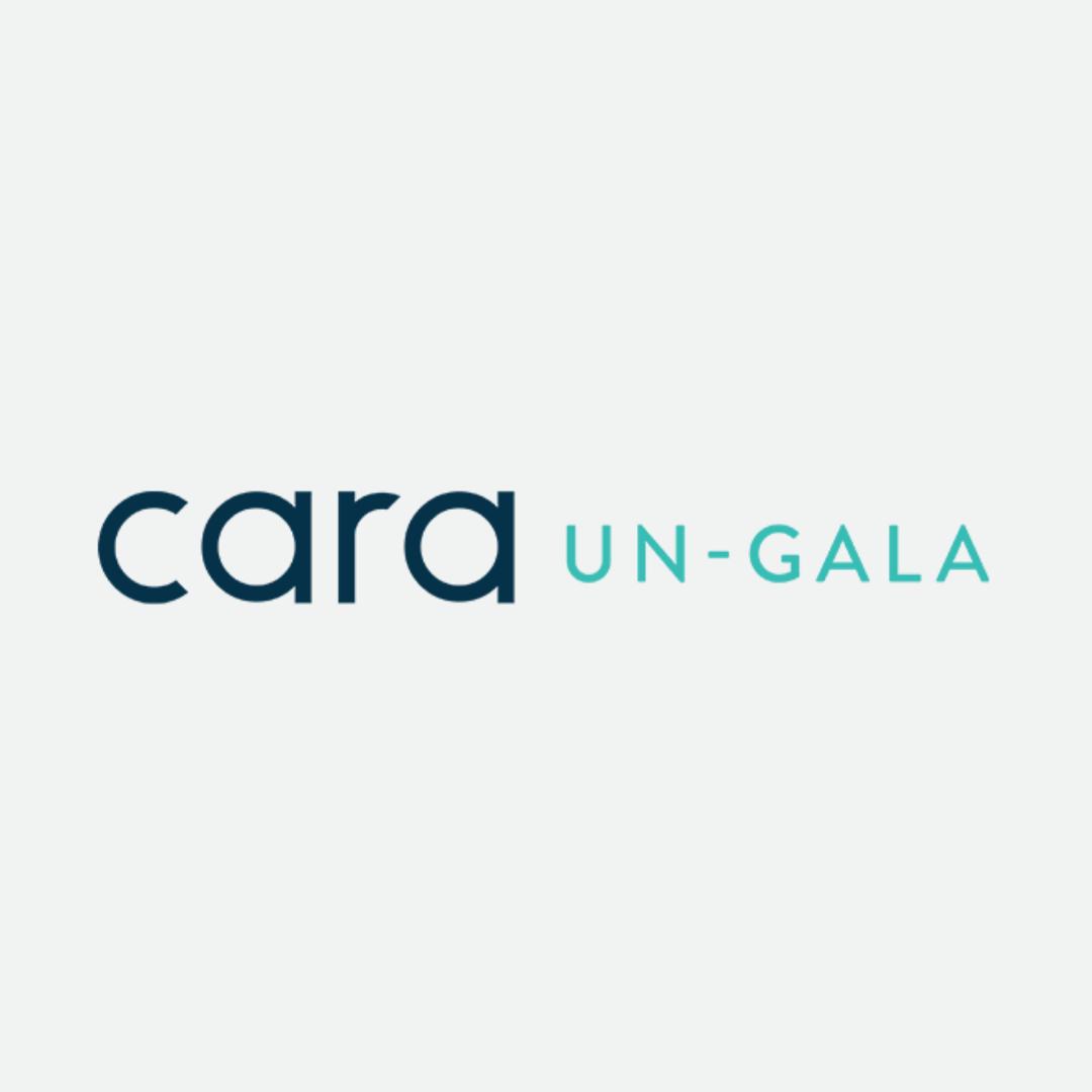 Cara UnGala Logo