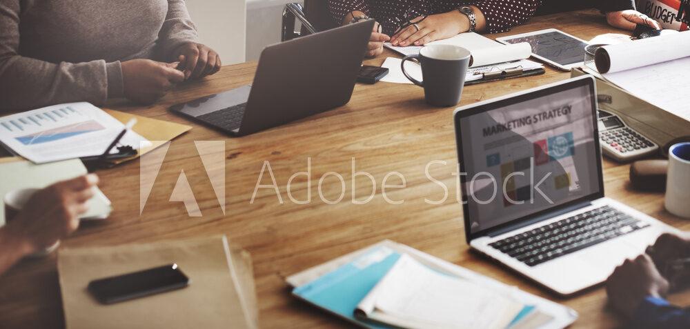 AdobeStock_105298748_Preview